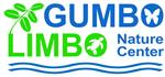 Gumbo Limbo logo
