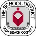 PBS School Logo